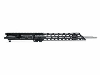 "Buy 16"" Fluted / Target Crown 6.5 Grendel Upper 