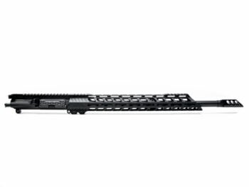 "Buy 18"" 6.5 Grendel Upper 