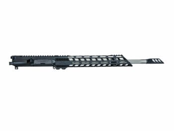 "Buy 16"" Fluted 6.5 Grendel Upper 