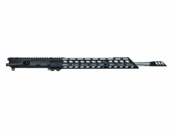 "Buy 18"" Fluted 6.5 Grendel Upper 