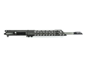 "Buy 16"" 6.5 Grendel Upper 
