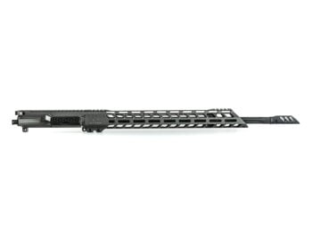 "Buy 20"" Fluted 6.5 Grendel Upper 